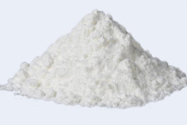 bicarbonatoF44CCD4A-2DE9-4EA1-5CEB-827F838B0FE2.jpg